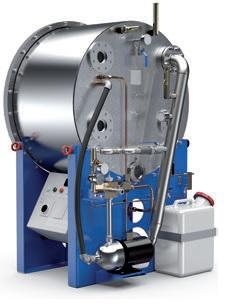 fresh water generator on ships pdf
